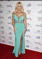Celebrity Photo: Brooke Hogan 2550x3579   1.2 mb Viewed 49 times @BestEyeCandy.com Added 31 days ago