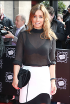 Celebrity Photo: Louise Redknapp 1200x1771   225 kb Viewed 41 times @BestEyeCandy.com Added 35 days ago