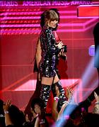 Celebrity Photo: Taylor Swift 800x1024   162 kb Viewed 70 times @BestEyeCandy.com Added 59 days ago