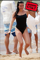 Celebrity Photo: Lea Michele 2333x3500   2.2 mb Viewed 0 times @BestEyeCandy.com Added 7 hours ago