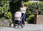 Celebrity Photo: Amy Childs 1200x868   214 kb Viewed 62 times @BestEyeCandy.com Added 345 days ago