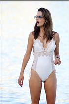 Celebrity Photo: Alessandra Ambrosio 1280x1920   217 kb Viewed 15 times @BestEyeCandy.com Added 20 days ago