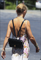 Celebrity Photo: Elsa Pataky 1200x1743   201 kb Viewed 17 times @BestEyeCandy.com Added 19 days ago
