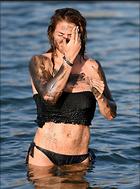 Celebrity Photo: Gemma Atkinson 662x892   101 kb Viewed 12 times @BestEyeCandy.com Added 18 days ago