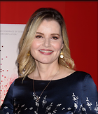 Celebrity Photo: Geena Davis 1200x1394   213 kb Viewed 21 times @BestEyeCandy.com Added 54 days ago
