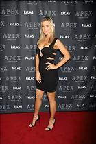 Celebrity Photo: Joanna Krupa 2329x3500   525 kb Viewed 20 times @BestEyeCandy.com Added 30 days ago