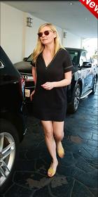 Celebrity Photo: Kirsten Dunst 1200x2403   277 kb Viewed 39 times @BestEyeCandy.com Added 13 days ago