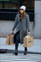Celebrity Photo: Jessica Biel 1685x2526   1,019 kb Viewed 19 times @BestEyeCandy.com Added 68 days ago