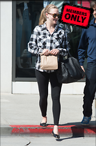 Celebrity Photo: Amanda Seyfried 2593x3900   1.3 mb Viewed 1 time @BestEyeCandy.com Added 46 days ago
