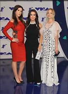 Celebrity Photo: Mena Suvari 1200x1650   272 kb Viewed 40 times @BestEyeCandy.com Added 27 days ago