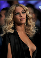 Celebrity Photo: Beyonce Knowles 1147x1600   223 kb Viewed 16 times @BestEyeCandy.com Added 18 days ago