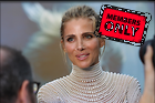 Celebrity Photo: Elsa Pataky 5472x3648   2.0 mb Viewed 1 time @BestEyeCandy.com Added 14 days ago