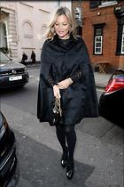 Celebrity Photo: Kate Moss 1200x1800   316 kb Viewed 45 times @BestEyeCandy.com Added 247 days ago
