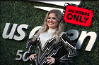 Celebrity Photo: Kelly Clarkson 3600x2400   2.4 mb Viewed 1 time @BestEyeCandy.com Added 177 days ago