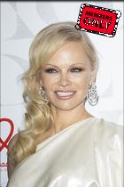Celebrity Photo: Pamela Anderson 3000x4500   2.8 mb Viewed 1 time @BestEyeCandy.com Added 24 days ago