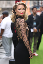 Celebrity Photo: Emma Rigby 1600x2400   390 kb Viewed 67 times @BestEyeCandy.com Added 261 days ago