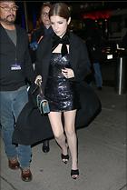 Celebrity Photo: Anna Kendrick 1200x1793   307 kb Viewed 43 times @BestEyeCandy.com Added 21 days ago
