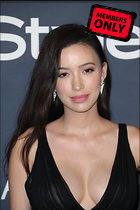 Celebrity Photo: Christian Serratos 2133x3200   2.2 mb Viewed 3 times @BestEyeCandy.com Added 164 days ago