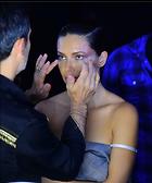 Celebrity Photo: Adriana Lima 2005x2400   441 kb Viewed 30 times @BestEyeCandy.com Added 125 days ago