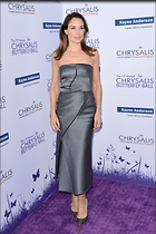 Celebrity Photo: Claire Forlani 1200x1800   314 kb Viewed 41 times @BestEyeCandy.com Added 159 days ago