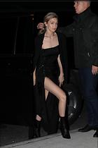Celebrity Photo: Gigi Hadid 2282x3418   677 kb Viewed 13 times @BestEyeCandy.com Added 32 days ago