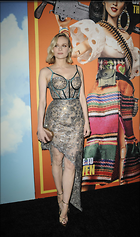 Celebrity Photo: Diane Kruger 2282x3863   956 kb Viewed 86 times @BestEyeCandy.com Added 76 days ago