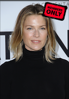 Celebrity Photo: Ali Larter 2441x3481   1.4 mb Viewed 1 time @BestEyeCandy.com Added 3 days ago