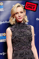 Celebrity Photo: Carey Mulligan 2100x3150   1.4 mb Viewed 0 times @BestEyeCandy.com Added 130 days ago