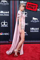 Celebrity Photo: Taylor Swift 3035x4499   2.4 mb Viewed 1 time @BestEyeCandy.com Added 6 days ago