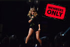 Celebrity Photo: Taylor Swift 7360x4912   1.4 mb Viewed 1 time @BestEyeCandy.com Added 72 days ago