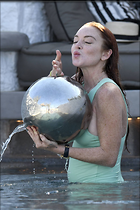Celebrity Photo: Lindsay Lohan 1200x1800   224 kb Viewed 33 times @BestEyeCandy.com Added 21 days ago