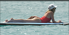Celebrity Photo: Abigail Clancy 1200x611   113 kb Viewed 25 times @BestEyeCandy.com Added 32 days ago