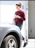 Celebrity Photo: Ashley Greene 18 Photos Photoset #361317 @BestEyeCandy.com Added 87 days ago