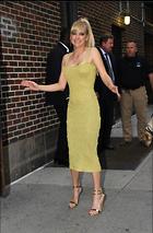 Celebrity Photo: Anna Faris 1200x1822   310 kb Viewed 32 times @BestEyeCandy.com Added 145 days ago