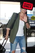 Celebrity Photo: Cobie Smulders 2200x3300   2.3 mb Viewed 1 time @BestEyeCandy.com Added 29 days ago