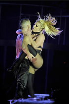 Celebrity Photo: Britney Spears 1277x1920   298 kb Viewed 88 times @BestEyeCandy.com Added 42 days ago