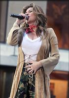 Celebrity Photo: Shania Twain 1200x1701   252 kb Viewed 8 times @BestEyeCandy.com Added 21 days ago