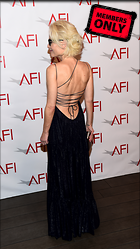 Celebrity Photo: Gillian Anderson 2454x4373   1.7 mb Viewed 3 times @BestEyeCandy.com Added 103 days ago