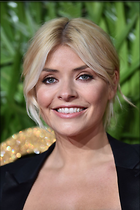 Celebrity Photo: Holly Willoughby 1200x1800   180 kb Viewed 164 times @BestEyeCandy.com Added 224 days ago