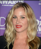Celebrity Photo: Christina Applegate 1200x1420   253 kb Viewed 186 times @BestEyeCandy.com Added 517 days ago