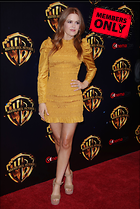 Celebrity Photo: Isla Fisher 2792x4170   1.3 mb Viewed 0 times @BestEyeCandy.com Added 41 days ago