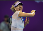 Celebrity Photo: Maria Sharapova 2835x2049   443 kb Viewed 46 times @BestEyeCandy.com Added 48 days ago