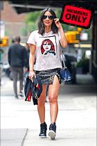 Celebrity Photo: Olivia Munn 2400x3600   1.5 mb Viewed 2 times @BestEyeCandy.com Added 34 hours ago