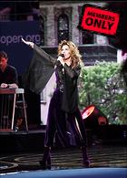 Celebrity Photo: Shania Twain 2400x3341   1.6 mb Viewed 0 times @BestEyeCandy.com Added 56 days ago