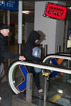 Celebrity Photo: Demi Lovato 3648x5472   3.8 mb Viewed 2 times @BestEyeCandy.com Added 6 days ago