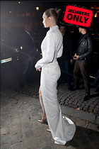 Celebrity Photo: Gigi Hadid 3012x4518   4.6 mb Viewed 1 time @BestEyeCandy.com Added 23 days ago