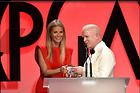 Celebrity Photo: Gwyneth Paltrow 2708x1805   592 kb Viewed 9 times @BestEyeCandy.com Added 53 days ago