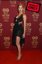Celebrity Photo: Amber Heard 2294x3441   1.9 mb Viewed 3 times @BestEyeCandy.com Added 15 days ago