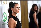 Celebrity Photo: Jordana Brewster 3000x2081   526 kb Viewed 47 times @BestEyeCandy.com Added 59 days ago