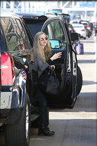 Celebrity Photo: Amanda Seyfried 3648x5472   1.2 mb Viewed 21 times @BestEyeCandy.com Added 55 days ago